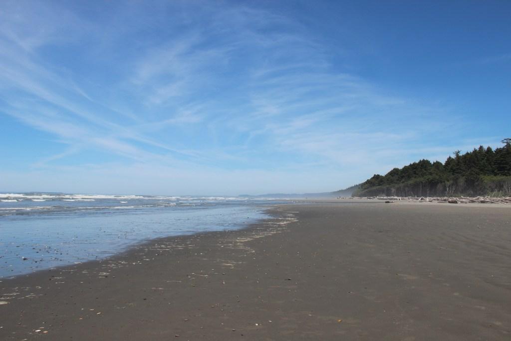 washington-coast-kalaloch-beach-4