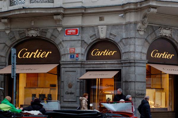 Designer boutique shopping in prague - Paris shopping boutiques ...