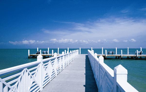 South Side Resort Captiva Island