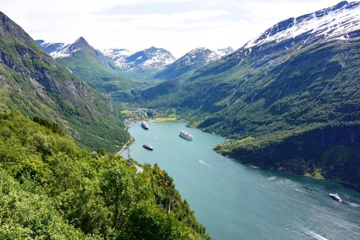 norwegen_geiranger (14)