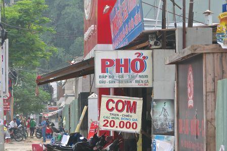 pho restaurant ?w=500&h=450