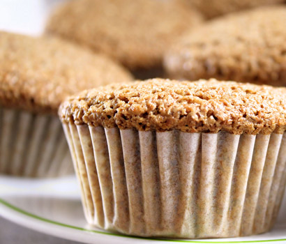 bran-muffin_web