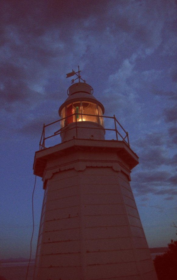 Bonnet Island Experience Tasmania (5 of 15)