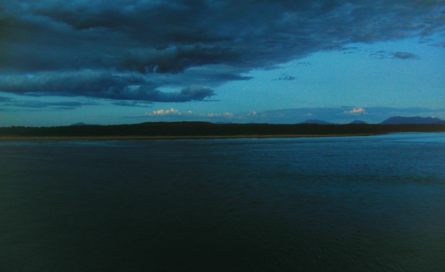 Bonnet Island Experience Tasmania (6 of 15)