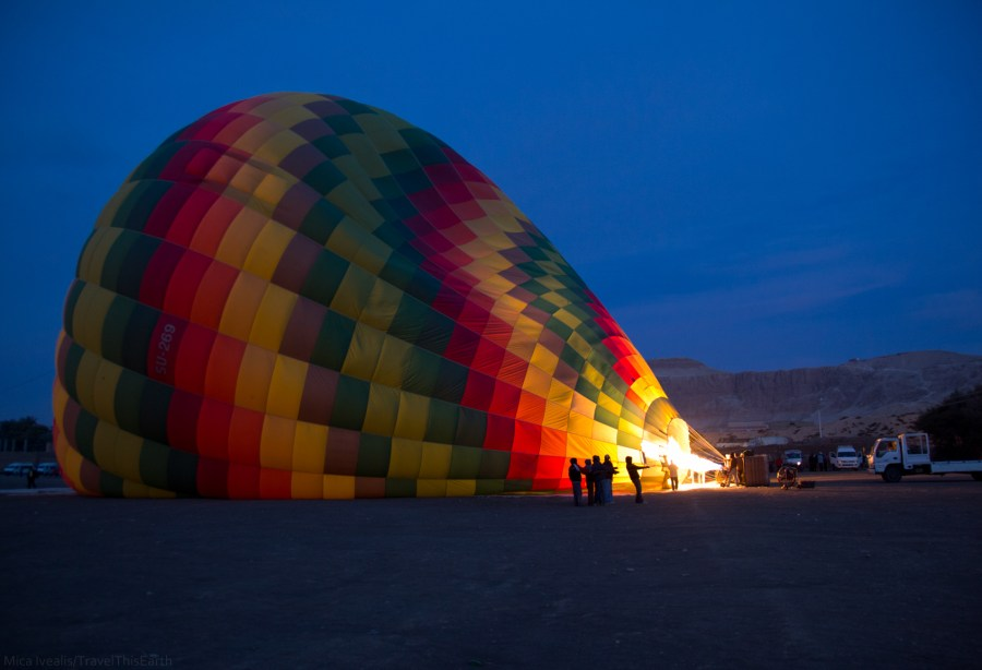 air ballon luxor (4 of 7)