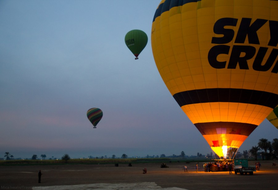 air ballon luxor (6 of 7)