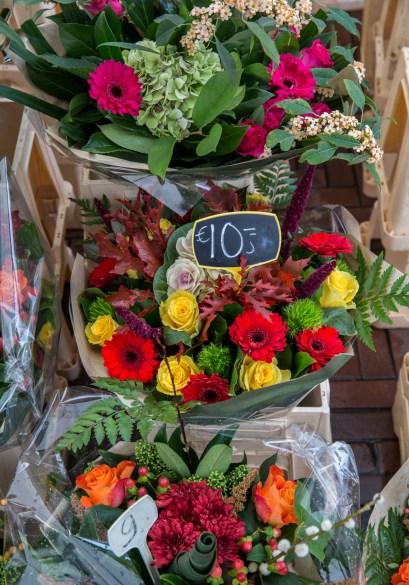 Amsterdam Dappermarkt-4