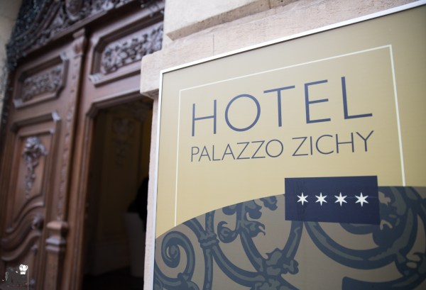 Palazzo Zichy-6