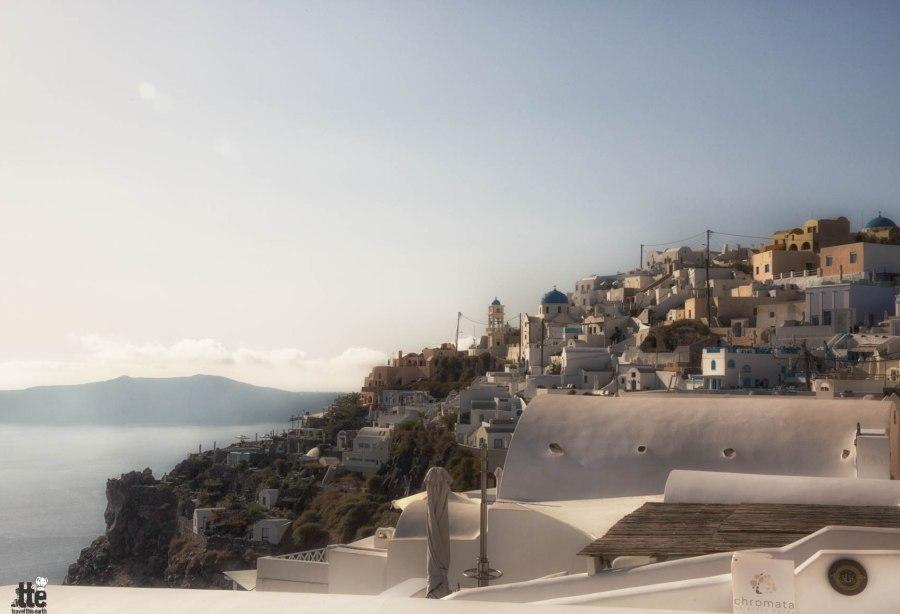 Santorini_