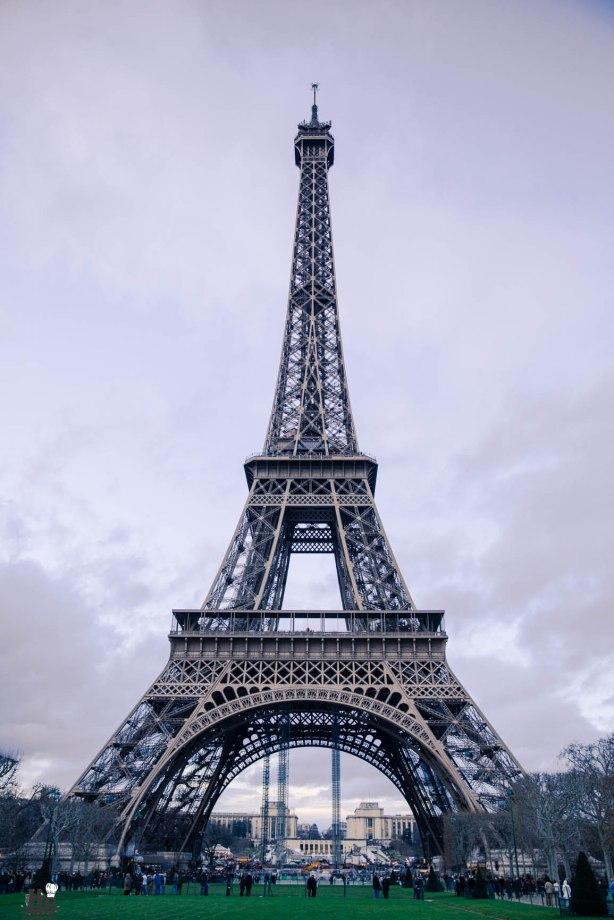 Paris Pass Photos-2