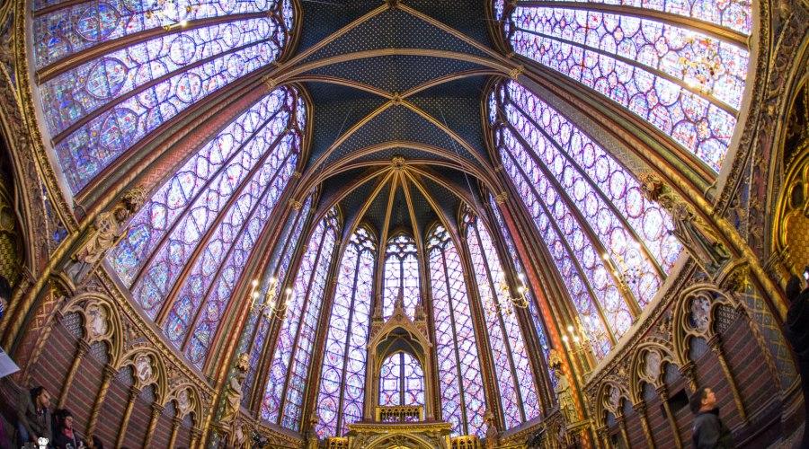 Paris Pass Photos-5