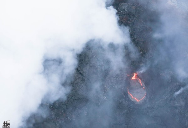 Paradise Helicopters Volcanoes Waterfalls Tour Mica Ivealis-13