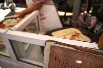Video: Typical Saturday Market in Dalyan, Turkey