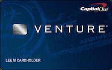 capital-one-venture-rewards-card