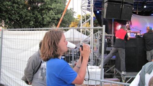 Crescendo Prog Festival