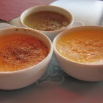 Norwegian Star Creme Brulee