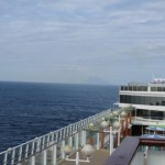 Norwegian-Jade-Deck-Travel-Xena