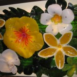 Norwegian-Jade-Glass-Flowers-Travel Xena