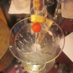 Martini-Tasting-French-Kiss-Norwegian-Star-10