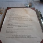 Cagneys-Lunch-Menu-Norwegian-Star