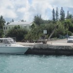 Glass-Bottom-Boat-Bermuda-10