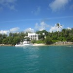 Glass-Bottom-Boat-Bermuda-7