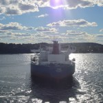 Hudson-River-True-Valletta-Boat-view-from-Norwegian-Star