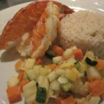 Lobster-and-Red-Snapper-Norwegian-Star-2
