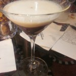 Martini-Tasting-Norwegian-Star-Chocolate-Martini-2