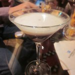 Martini-Tasting-Norwegian-Star-Chocolate-Martini