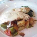 Norwegian-Star-Food-Tilapia-and-Greens-3