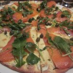 Norwegian-Star-La-Cucina-Smoked-Salmon-Pizza-4