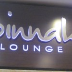 Norwegian-Star-Spinnaker-Lounge-Sign TravelXena.com