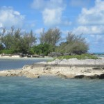 Small-Bermuda-Islands-12