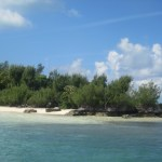 Small-Bermuda-Islands-13