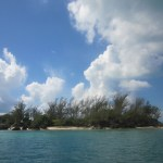 Small-Bermuda-Islands-3