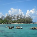 Small-Bermuda-Islands-9