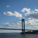 Verrazano-Narrows-Bridge-Norwegian-Star TravelXena.com
