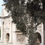 Arch-of-Constantine-Rome-Roma-Italy-11