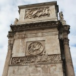 Arch-of-Constantine-Rome-Rome-Italy-7