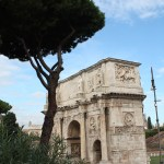 Arch-of-Constantine-Rome-Rome-Italy-8