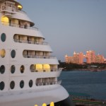 Atlantis-Sunset-Norwegian-Jewel-Nassau-Bahamas-TravelXena-13