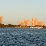 Atlantis-Sunset-Norwegian-Jewel-Nassau-Bahamas-TravelXena-7