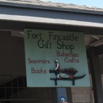 Fort-Fincastle-Gift-Shop-Sign-TravelXena