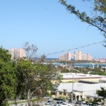 Fort-Fincastle-View-Atlantis-Nassau-Bahamas-2