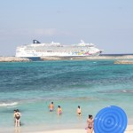 Great-Stirrup-Cay-Beach-TravelXena-11