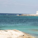 Great-Stirrup-Cay-Beach-TravelXena-12