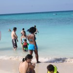 Great-Stirrup-Cay-Beach-TravelXena-2