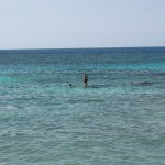Great-Stirrup-Cay-Beach-TravelXena-6