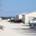 Great-Stirrup-Cay-Construction-Area-TravelXena-6